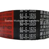V-Gürtel des Gummi-9j 5 1515 für Fengyuan-Mähdrescher