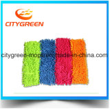 Refill Mop синеля Microfiber плоский