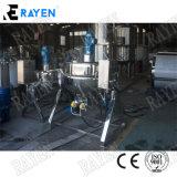 Beklede Ketel van de Olie van de Ketel van de Fabrikant van China de Industriële Elektrische