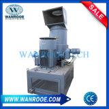 De heet-Verkoop die van Pnhs LDPE HDPE pp PE de Plastic Korrelende Machine van de Film recycleren
