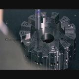(TH62-500)超精密で、小さいタレットのタイプCNCの工作機械