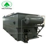 Блок управления для Daf Daf растворенного воздуха масло высокой проходимости Отделение воды