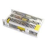 Mini taille 250W 15VDC 16.7A SMP à sortie unique de Smun as-250-15