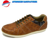 Klassischer Mens-beiläufige Schuhe im gute Qualitätsbester Preis-neuen Entwurf