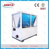 모듈 산업 공기에 의하여 냉각되는 냉각장치 R410A/R134A/R407c/R22
