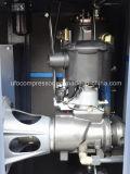 37kw 7-12.5barの回転式ネジ式電気空気圧縮機