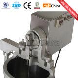 Kleiner Produktionszweig Krapfen maschinell hergestellt im China-neuen Produkt