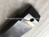 Pièces de usinage de précision pour des pièces de moulage de système de matériel d'automatisation