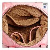 Signora Fashion Tote Messenger Handbag dell'unità di elaborazione Leathe del progettista della fabbrica di Guangzhou