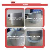 Macchina piegatubi automatica acrilica della lettera della Manica di CNC da vendere