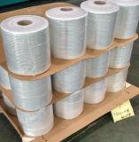 Tissu de verre unidirectionnel pour tuyau de 90 degrés