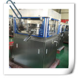 Alibaba tous en acier inoxydable rotary tablet press ZP25