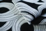 Нейлоновая ткань Flocking диван