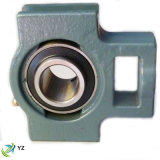 UCT Series Pillow Block Rolamento