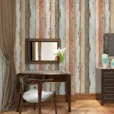 PVC moderne Wallcovering, papier de mur de PVC, tissu de mur de PVC, papier peint de type de PVC