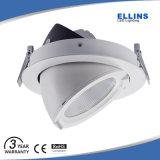 최고 가격에 의하여 중단되는 LED 천장 전등 설비