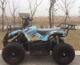 Самый дешевый 500W 800 Вт 36V электрический мини-ATV для детей
