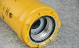 필터, Yanmar Yh700/850 수확기를 위한 유압 기름 필터, Yanmar 필터 1e6c80-66030