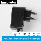 Innovateur 12V 1.5A 18W Puissance lumineuse à LED & Audio adaptateur avec bouchon