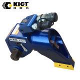 Mxta Serien-hydraulische Drehkraft-Schlüssel in den hydraulischen Hilfsmitteln