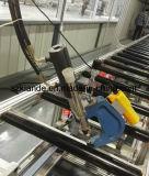 Гидровлическая Riveting пушка для системы Trunking шинопровода