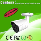 경쟁적인 IP66 옥외 1080P 탄알 IP 사진기