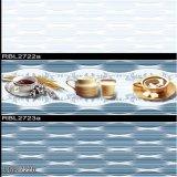 De promotie Goedkope Tegels van de Muur van de Prijs Ceramische