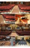 회의를 위한 회의 가구 교회 의자 또는 사무실 또는 홀 또는 강당