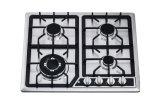 Bbq-Küchenbedarf-Ofen-Gasheizkörper-Sonderangebot Soem Jzs4502