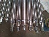 Torre di controllo d'acciaio della torretta/torretta d'acciaio di applicazione della piattaforma struttura d'acciaio dalla Cina
