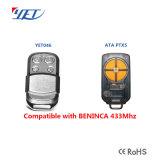 Télécommande RF ATA Duplicateur