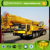 Equipamentos de Construção de Xcm 12ton Caminhão Guindaste Qy12b. 5
