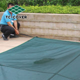 Hot Sale Mesh Safety Cover for Custom Size Pool