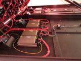82inch 디지털 Signage LED 게시판