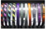 印刷された適合Hairbandをカスタマイズしなさい