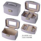 고품질 보석 포장 서랍 저장 상자