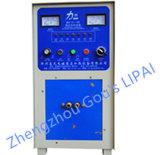 誘導加熱が付いている工場価格の良質のボルトそしてくだらなく熱い鍛造材機械