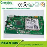 Fabricante personalizado do conjunto PCBA do PWB da máquina de soldadura do inversor