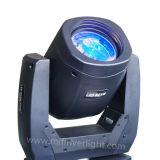 Weißer 150W LED beweglicher Kopf des Punkt-LED