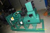 generador diesel Cummins Engine de la potencia 550kw/687.5kVA