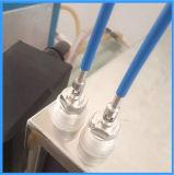 3kw jejuam a máquina de solda da indução do conetor do RF do aquecimento (JLCG-3)