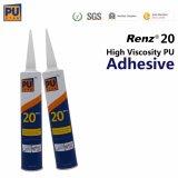 Verhärten-Verfestigenpu-dichtungsmasse Renz20
