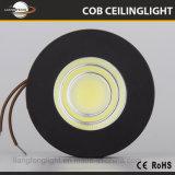 고품질 LED 작은 Downlight 스포트라이트 5W