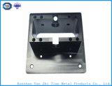 Профессиональные части подвергая подвергать механической обработке механической обработке частей CNC подвергая механической обработке