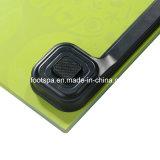 Pantalla portable de Digitaces de la balanza de la carrocería del cuarto de baño de Mimir de la venta caliente con Ce y los certificados de RoHS
