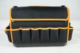 Poignée en acier d'outils La barre de l'emballage sac sac fourre-tout outil outil