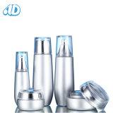Bottiglia della lozione di colore dell'argento del nuovo prodotto Ad-L8