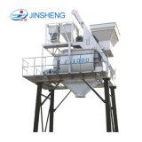 Смеситель цемента высокого качества Js1000 от Китая