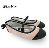 Chaussures de marque Sweet Enfants Filles Chaussures de Danse Ballet Ballerina