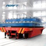 Кабель на базе стальной платформы обработки слоя цепного транспортера